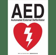 Defibrillator-19