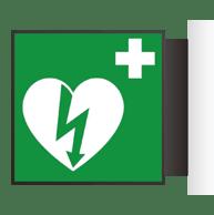 Defibrillator-21