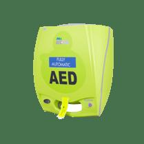 Defibrillator-25