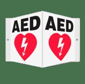 Defibrillator-4