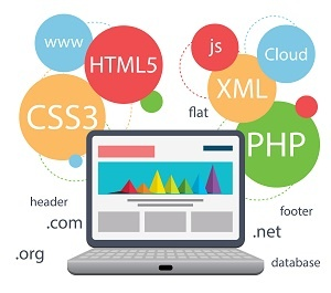 Html5 effects