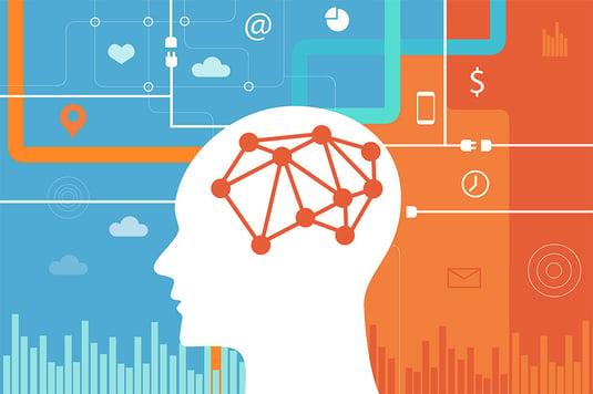 neuroscience tips for L&D