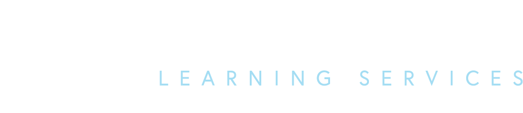 Logo2-dBG@4x