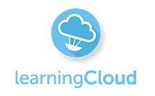 learningcloud logo