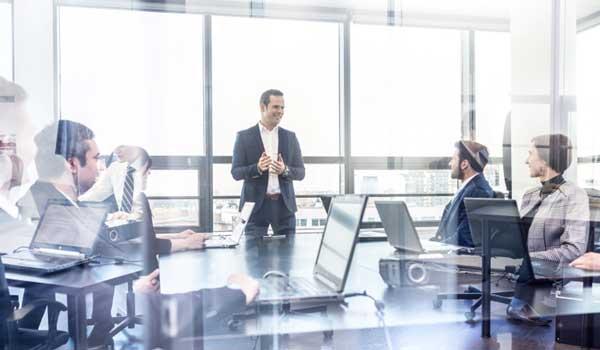 Leadership Skills - the development dilemma