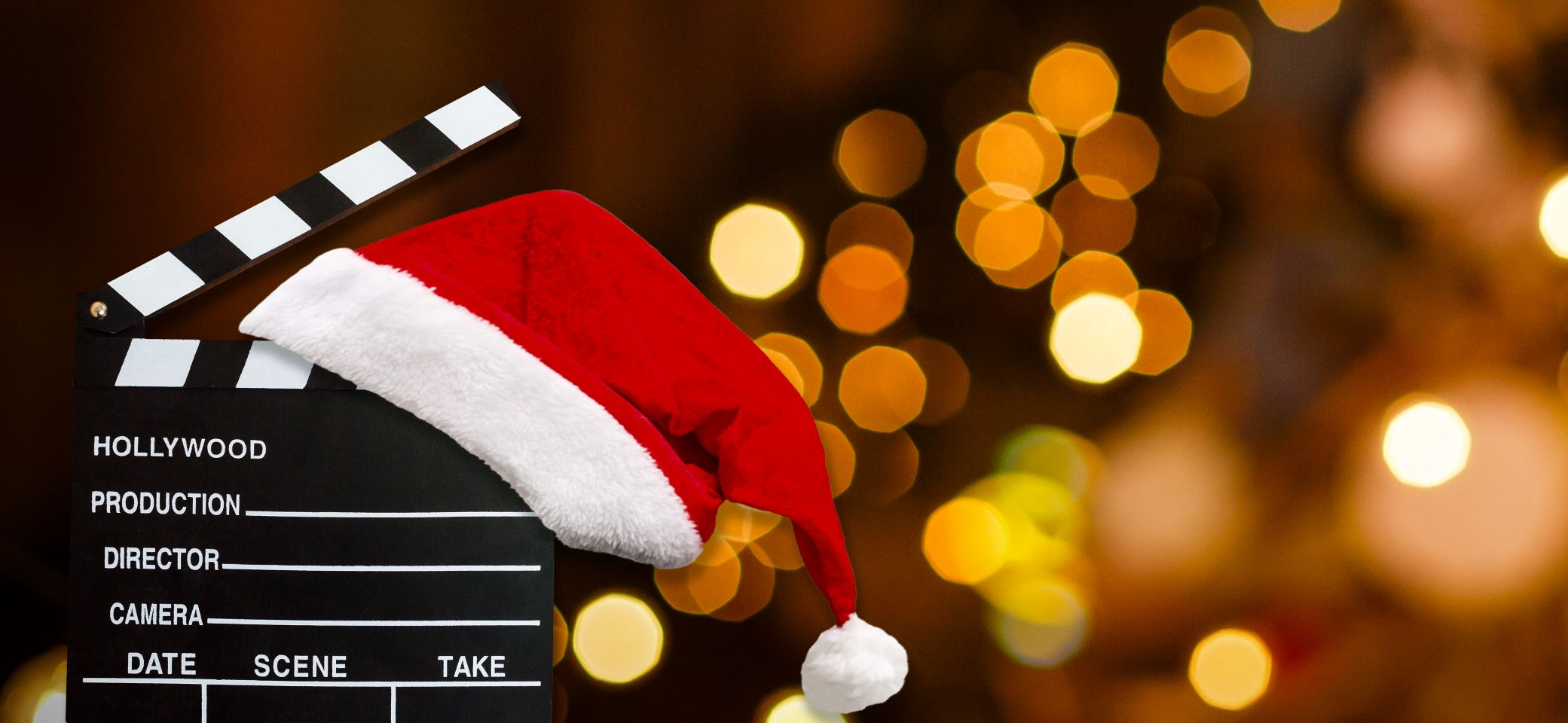 10 L&D LESSONS FROM CLASSIC CHRISTMAS FILMS